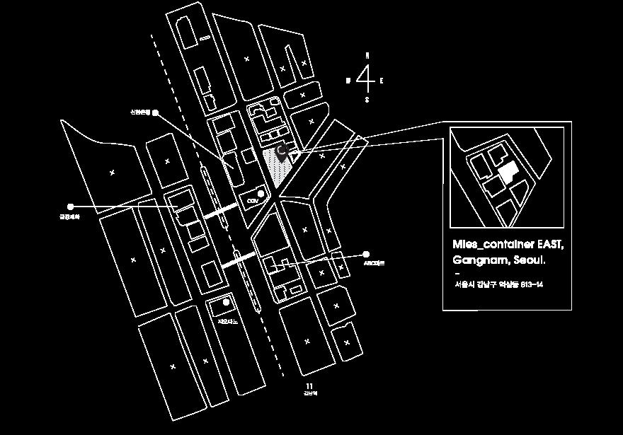 map_east
