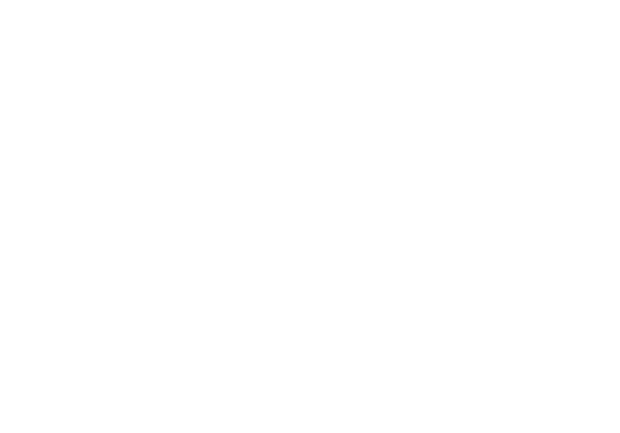 map_factory